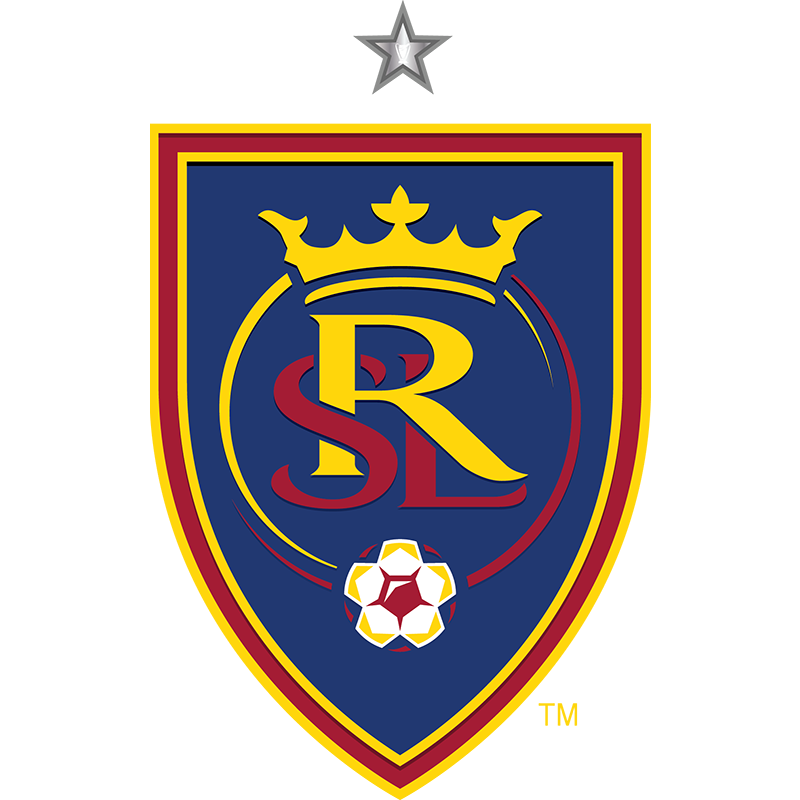 Real Salt Lake (USA)